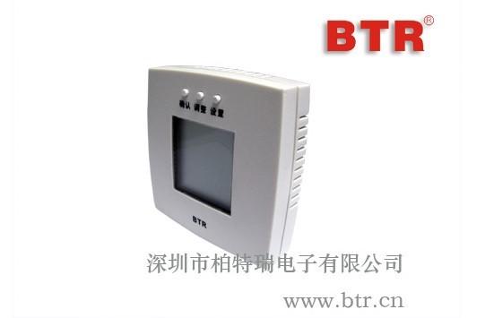 TH-802P BTR01074 网络型温湿度传感器