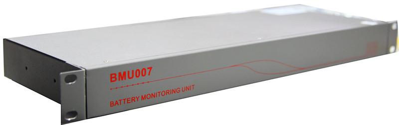 BMU007-12 BTR02015-2 电池电压监测仪