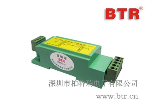 VD-100 BTR01045 交流电子继电器