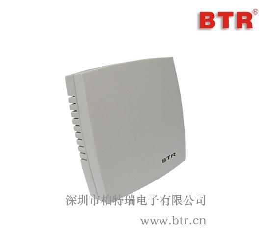 TH-100 BTR01066 电压型温湿度传感器