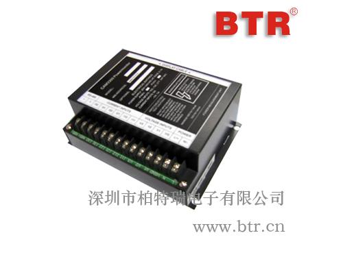 CAM3300 BTR02021 标准电力监测仪