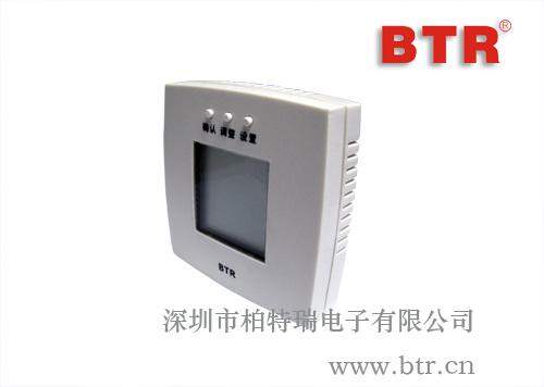 TH-800V BTR01073 开关量电压型温湿度传感器