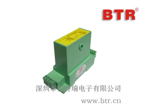 AJ11 BTR01043 单相智能电量监测仪