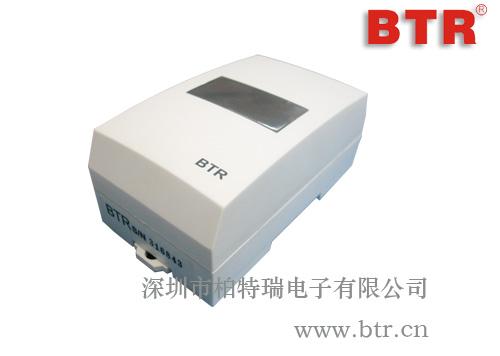 PD-100  BTR01089     无源指示灯信号采集器