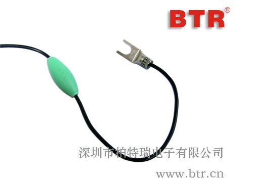 TEM-300 BTR01052 微型温度传感器
