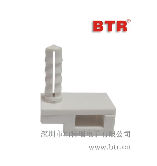 BTR01096 钉夹-JK02