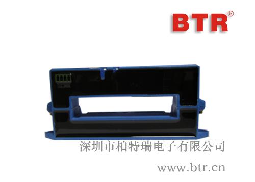 BLFK-800A BTR01081 电流型霍尔传感器