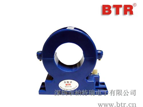 BLFK-500A BTR01080 电流型霍尔传感器