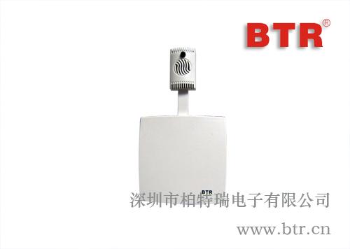 RS-816 BTR02029 智能空调遥控器