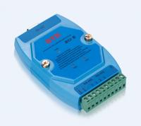 BCI-A/B RS232      转485接口转换器