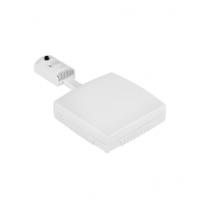 TH-NBIOT物联网温湿度报警传感器用户手册(Ver 1.0)