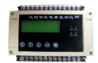 AJ34 BTR01044 三相智能电量监测仪
