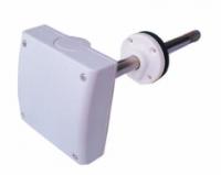 TH-9A3 管道型温湿度采集器