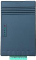 BTR02051 BTR-BRU04蓄电池单体电压、内阻采集模块