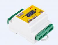 BTR01131 HW-1088A漏水定位监测模块