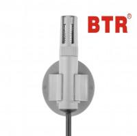 TEM-300X微型温湿度传感器