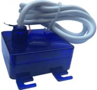 BTR01003-1 HW-678光电探针式水浸传感器
